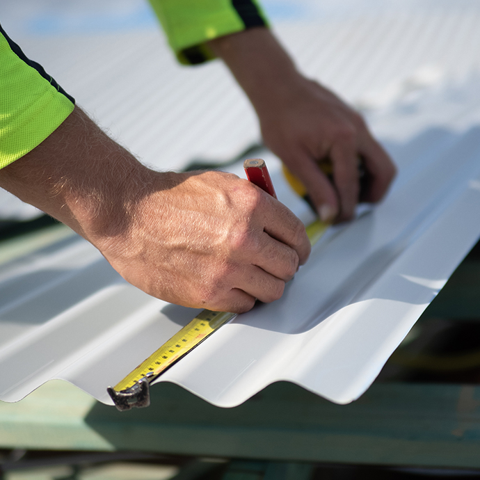 Oxley Roofing-16_CROPPED